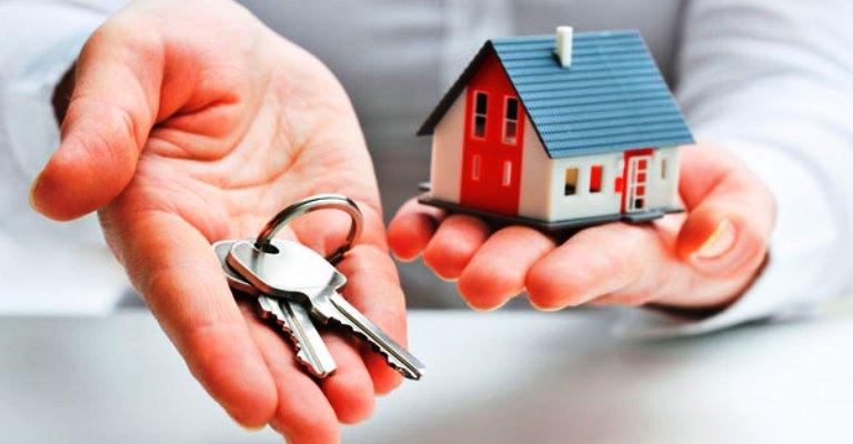 Aplicativo de aluguel por temporada facilita hospedagem no Brasil e exterior