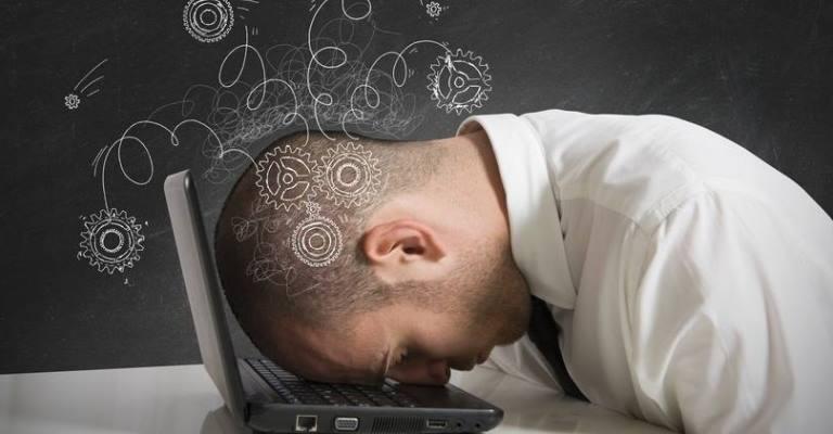 Como identificar um funcionário improdutivo?