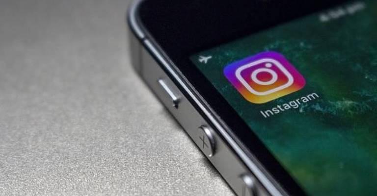 Ranking indica os dez países que mais usam o Instagram