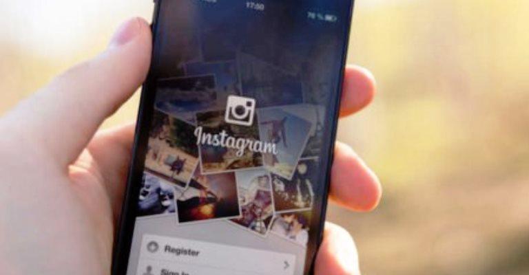 Posts patrocinados pelo Instagram cresceram quase 400% em 5 anos