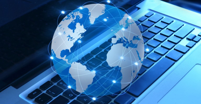 Brasil está entre os 30 países que pagam mais caro pela internet