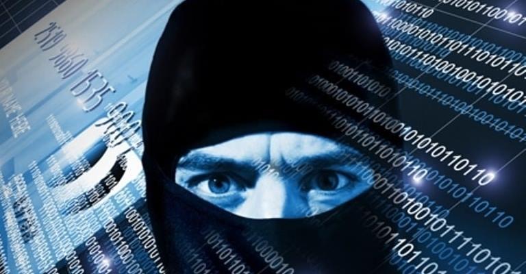 Redes sociais se unem contra conteúdo terrorista