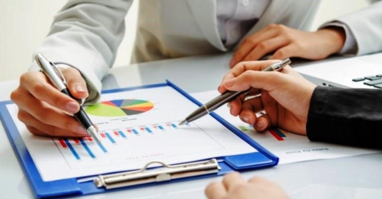 Brasil é o 71º em ranking global de competitividade, indica relatório