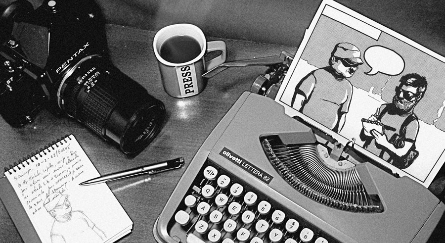 Prêmio CNT 2020 abre inscrições e busca valorizar o jornalismo de qualidade