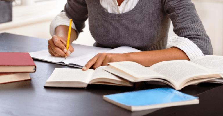 Pandemia não desanima maioria a cursar faculdade em 2020