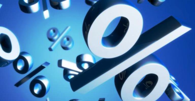 Taxa Selic pode ser reduzida e chegar a 6,75%