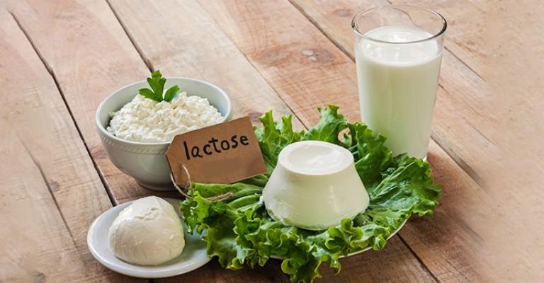Será, de fato, intolerância à lactose?