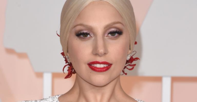 Lady Gaga vai continuar em American Horror Story