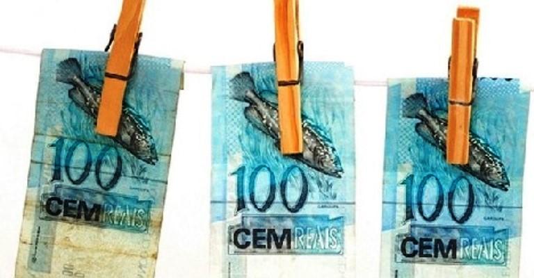 O impacto da tecnologia na prevenção à lavagem de dinheiro