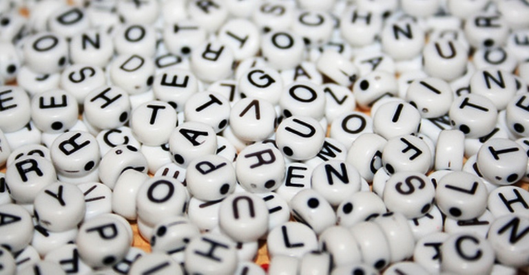 Olimpíada de Linguística abre inscrições