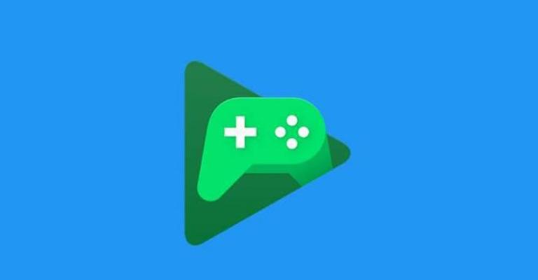 Google elege melhores jogos para Android de 2017