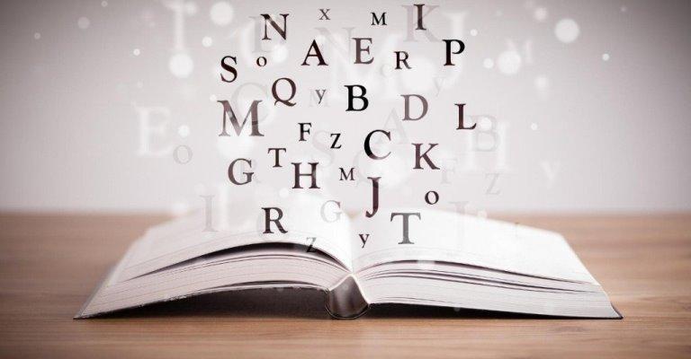 Academia Mineira de Letras divulga conteúdo literário