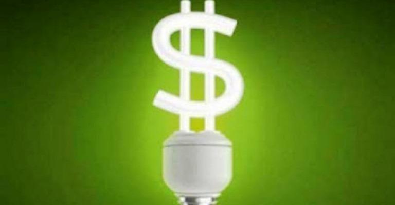 Cresce insatisfação com as tarifas de energia elétrica