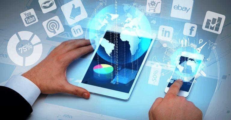 As tendências para 2017 para o marketing digital