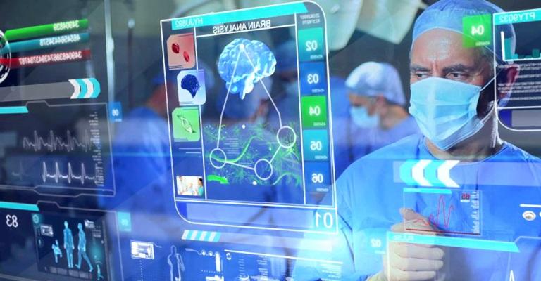 Especialistas explicam vantagens e diferenças da cirurgia com robôs
