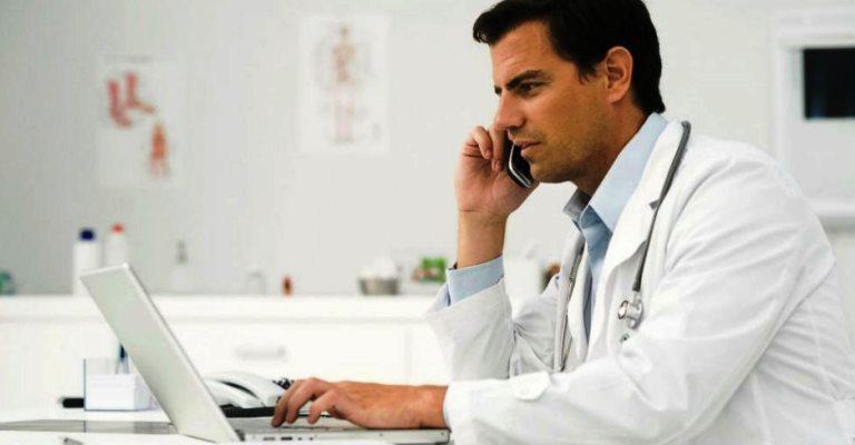 A realidade do empreendedorismo médico no Brasil