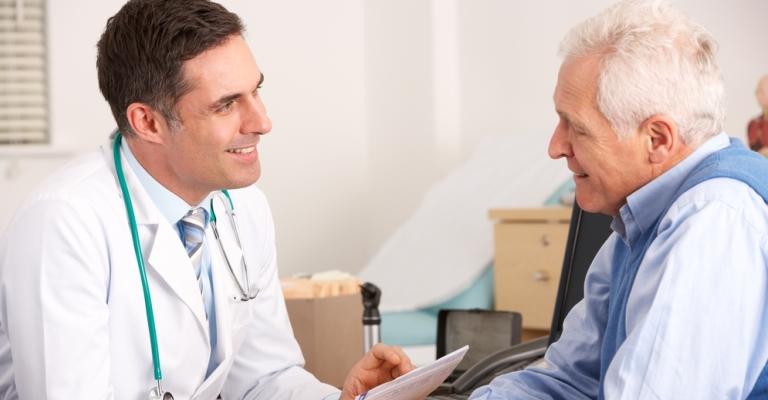 O médico de família e os planos de saúde