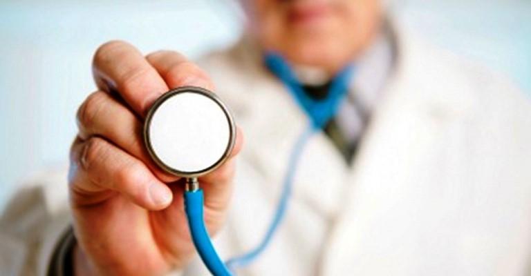 Como diagnosticar a artrite reumatoide