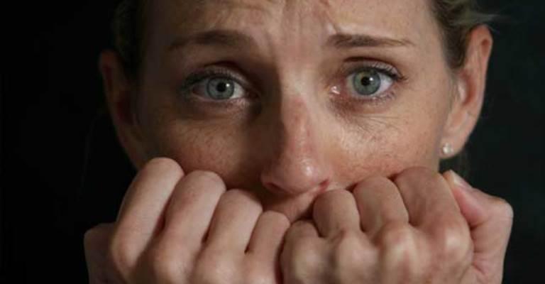 Como reduzir a ansiedade em tempos de coronavírus