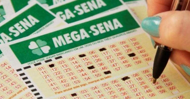 Caixa lança portal para apostas em loterias pela internet