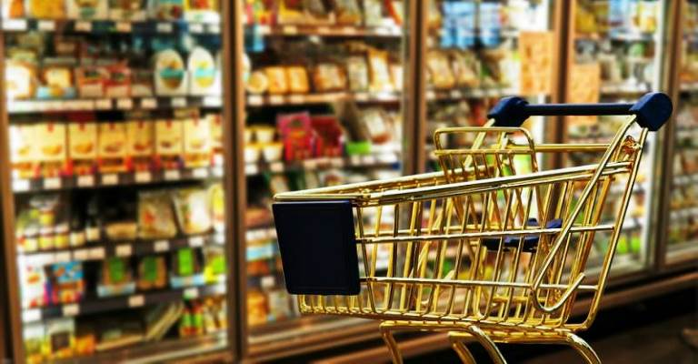 Indústria alimentícia deve se adaptar aos consumidores
