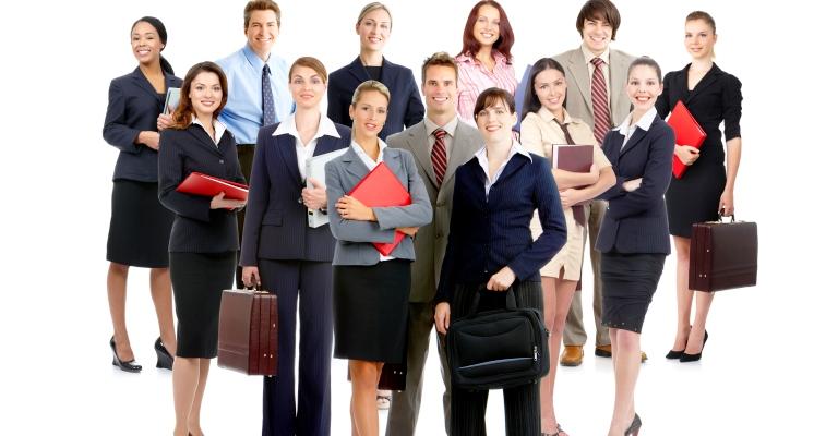 Como se preparar para o mercado de trabalho: novos desafios
