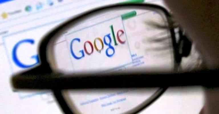 Brasil é o segundo país que mais gera tráfego de pesquisa ao Google