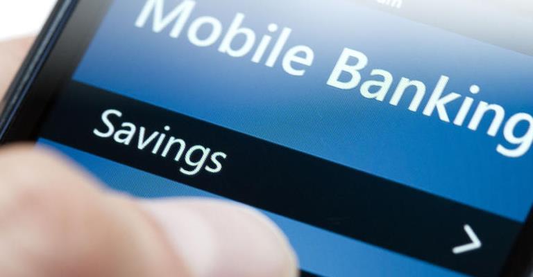A revolução digital pode matar os bancos tradicionais?