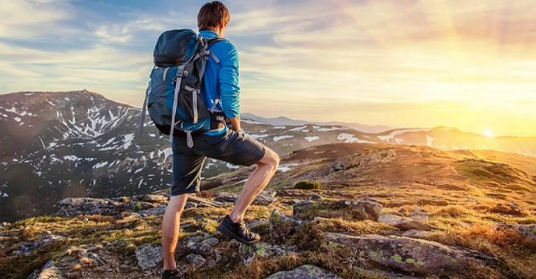 Melhores destinos para intercambistas aventureiros