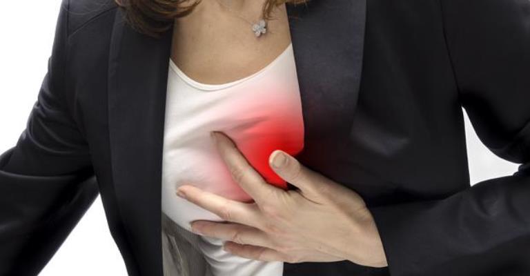 Confira cinco dicaspara prevenir doenças cardiovasculares
