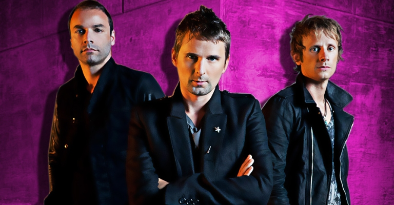 Rock in Rio 2019 anuncia Muse e Imagine Dragons
