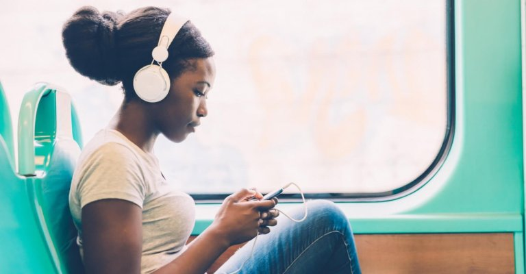 Sony Music lança projeto focado na meditação e relaxamento