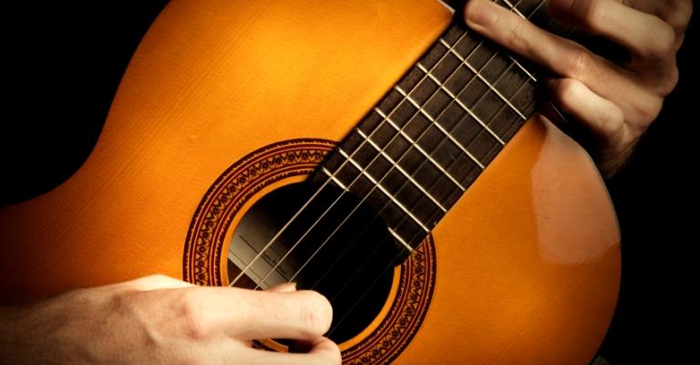 Projeto Música sem Barreiras começa por Belo Horizonte