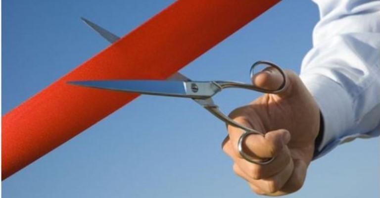 Nova ferramenta ajuda buscar novos negócios