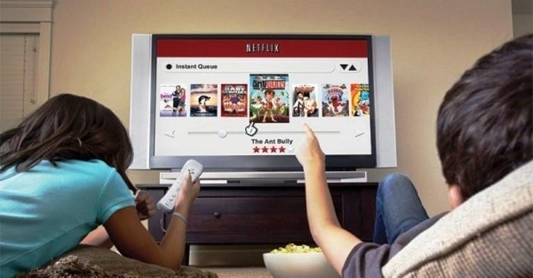 Nova ferramenta do Netflix ajuda a escolher filmes