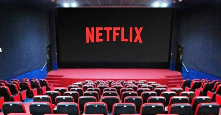 Netflix não participará do Festival de Filmes de Cannes