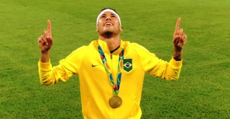 Rio 2016 é evento mais instagramado da história