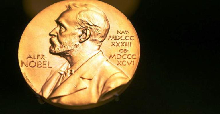 Presidente da Colômbia leva Nobel da Paz