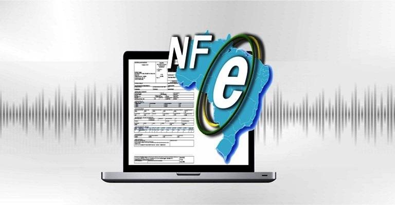Emissor gratuito de NFe será mantido em 2017