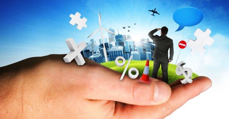 Onde procurar novas oportunidades diante da crise?