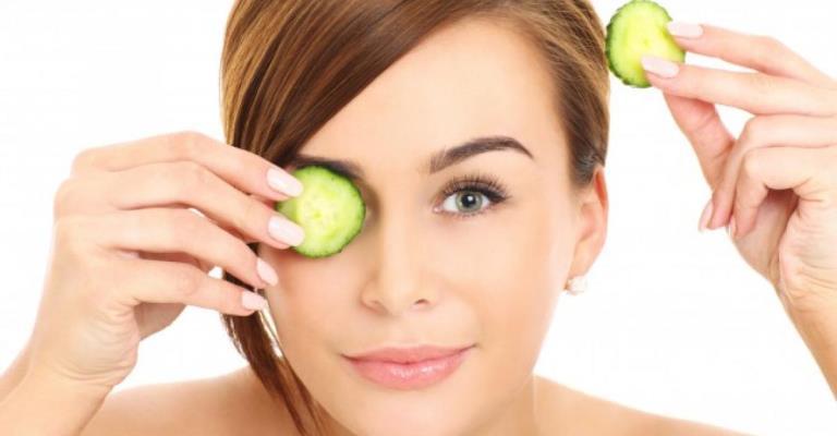 Conheça as origens e as soluções para os diversos tipos de olheiras