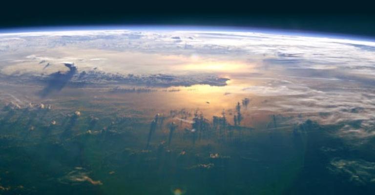 Brasil terá US$ 13 mi para preservar camada de ozônio
