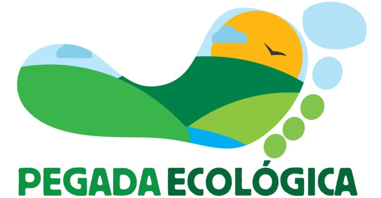 Selo ambiental indicará a pegada de carbono e água de produtos