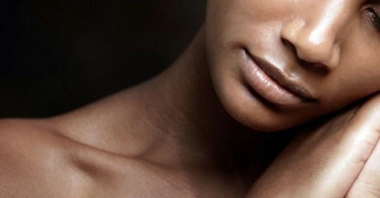 Pele negra: características e principais cuidados