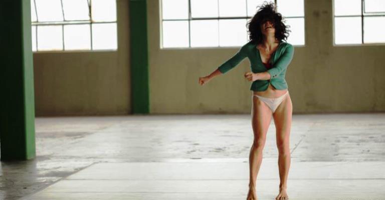 """Filme brasileiro """"Pendular"""" é premiado na Berlinale"""