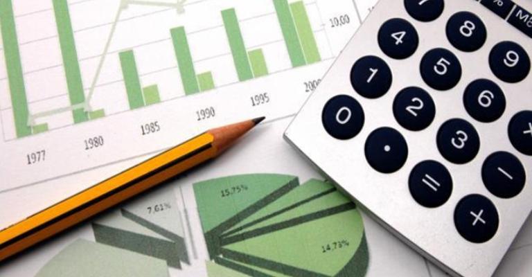 Pequenos negócios são responsáveis por 79% do saldo de empregos em Minas