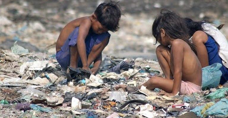Educação para reduzir as desigualdades sociais