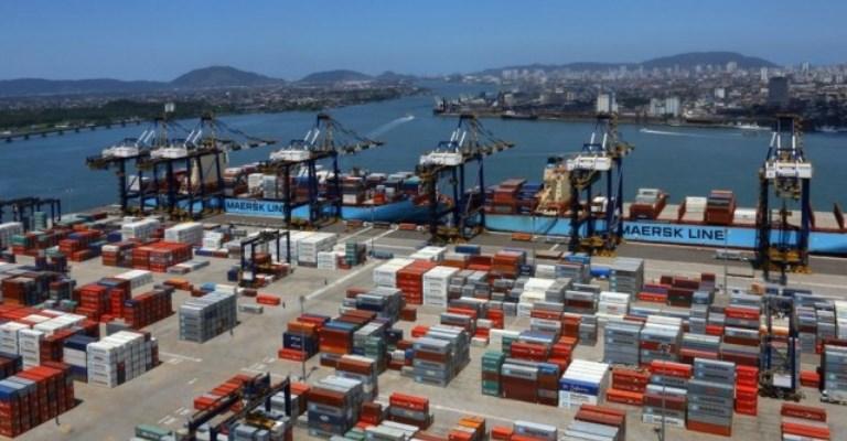 Governo do Egito quer expandir comércio com o Brasil