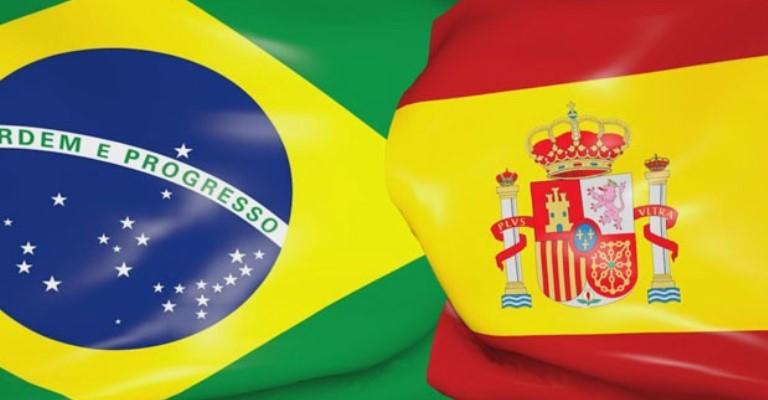"""""""Portunhol"""", o segundo idioma do brasileiro"""
