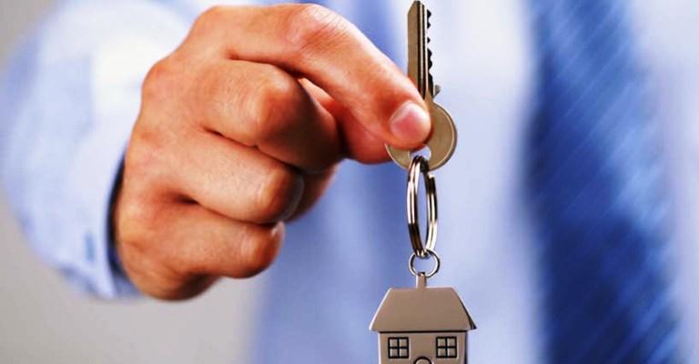 Inflação do aluguel é de 6,86% em 12 meses
